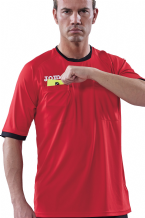 Joma ARBITRO Referee Jersey